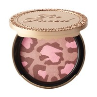 Face Bronzers - Too Faced