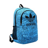 Adidas Handbags & Bags fashion bags  015