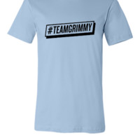 TEAMGRIMMY