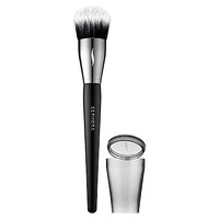 SEPHORA COLLECTION Pro Large Domed Stippling Brush #41