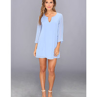 Gabriella Rocha Jennifer Dress Cornflower Blue - Zappos.com Free Shipping BOTH Ways