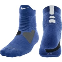 Nike Hyper Elite High Quarter Basketball Sock | DICK'S Sporting Goods