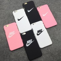 """NIKE"" Mobile phone shell [11033182023]"