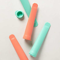 Squeeze Pop Ice Moulds
