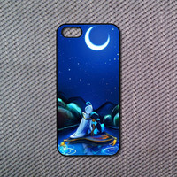 Blackberry Z10 Case,Q10 case,Aladdin's Lamp,iPhone 5C case,iPhone 5 case,iPhone 5S case,iPhone 4/4S case,iPod 4 case,iPod 5 case,Nexus 4/5.