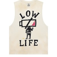 UNIF | LOW LIFE