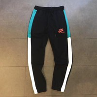 NIKE Fashion Print Sport Stretch Pants Trousers Sweatpants Tagre™