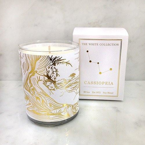 Image of Cassiopeia Candle
