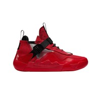 Air Jordan Men's DEFY SP Raging Bull University Red Basketball Shoes