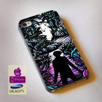A Day To Remember, iphone case, case, samsung case, Galaxy Case, ipod case, iphone 4, iphone 5, s3, s4, htc case