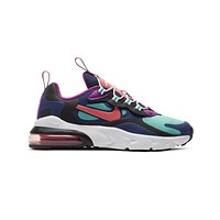 Nike Little Kid's Air Max 270 React SE PS Multi-Color
