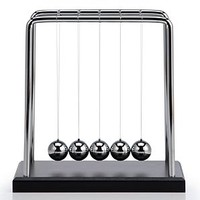 Newton's Cradle | Gifts for the Home | Gifts | Z Gallerie