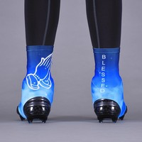 Blessed Spats / Cleat Covers