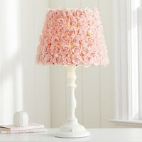 Rose Shade | Pottery Barn Kids