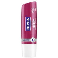 Nivea A Kiss of Cherry Fruity LIp Care SPF 10 Ulta.com - Cosmetics, Fragrance, Salon and Beauty Gifts