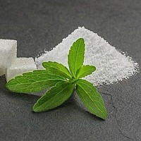 Stevia Sweetleaf Herb Seeds (Stevia Rebaudiana) 100+Seeds
