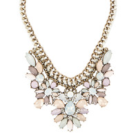 Mcculley Necklaces for Women | ALDOShoes.com