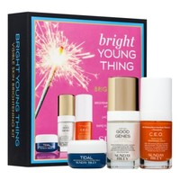 SPACE.NK.apothecary Sunday Riley Bright Young Thing Set ($117 Value) | Nordstrom