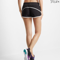 LLD Ultimate Running Shorts - Aeropostale