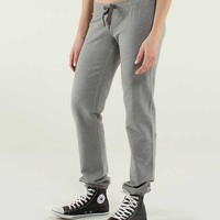 Feel Good Pant *Online Only