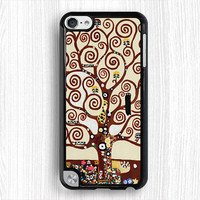 christmas trees,tree ipod case,ipod touch 4 case,ipod touch 5 case,ipod 4 case,ipod 5 case,touch 4 case,touch 5 case,gift ipod case