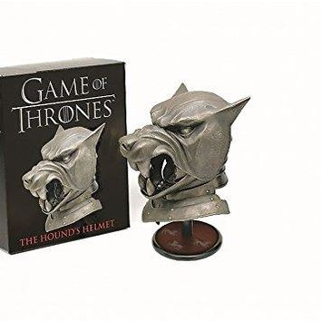 Game of Thrones TOY/PAP