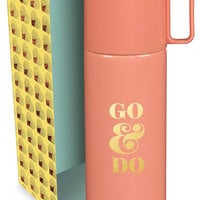 Go & Do Thermos
