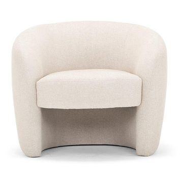 Blythe Accent Chair