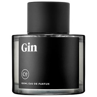 Commodity Gin (3.4 oz)