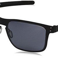 Oakley Holbrook Metal Sunglasses - Men's