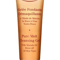 Clarins 'Pure Melt' Cleansing Gel for All Skin Types, 3.9 oz
