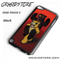 Fall Out Boy Folie A Deux For Ipod 5 Case Please Make Sure Your Device With Message Case UY