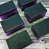 Witchy Brew Soap