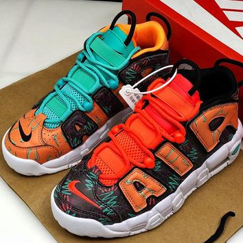 WMNS Nike Air More Uptempo AT3408-800