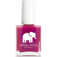 Online Only Mommy Collection Nail Polish   Ulta Beauty