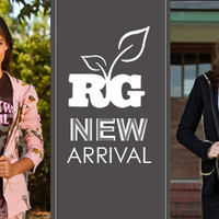 Realtree® New Arrival for Women   store.realtree.com
