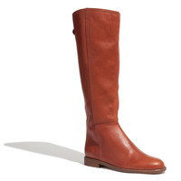 The Sidney Boot