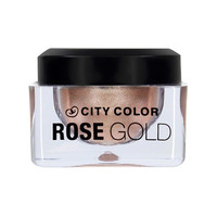 ROSE GOLD MOUSSE CONTOUR & CORRECTOR