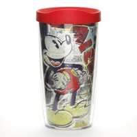 Tervis Disney Mickey Mouse 16-oz. Tumbler (Red)