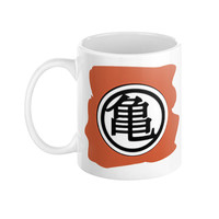 Z LOGO 1 Coffee Mug