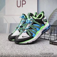 "Nike Air Max 270 Bowfin ""Sprite"" - Best Deal Online"