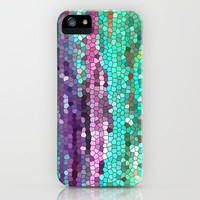 Morning has broken iPhone & iPod Case by Catherine Holcombe
