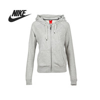 Original   NIKE women's sports jackets 642736-050-612  spring Sportswear