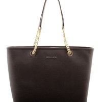 MICHAEL Michael Kors Jet Set Multifunctional Tote