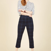 All Rockabilly Nilly Pants | Mod Retro Vintage Pants | ModCloth.com