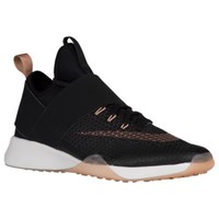 Nike Air Zoom Strong - Women's at Foot Locker