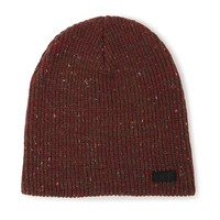 Neff Daily Speckled Heather Beanie - Mens Hats