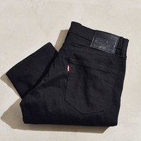 Levi's 511 Nightshine Slim Jean | Urban Outfitters