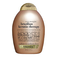 Organix Brazilian Keratin Therapy Conditioner Ulta.com - Cosmetics, Fragrance, Salon and Beauty Gifts
