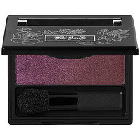 Kat Von D Shade Shifter Eyeshadow (0.09 oz
